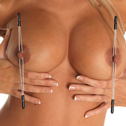 Nipple Sticks